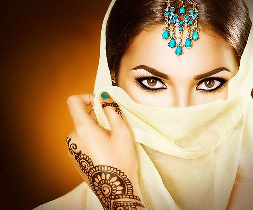 voyance en ligne maghreb
