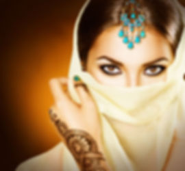 Horoscope arabe gratuit