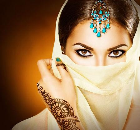 Horoscope arabe gratuit