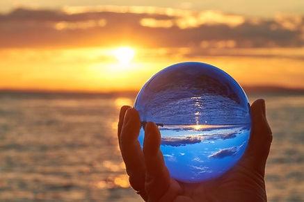 horoscope voyance astres clairvoyance