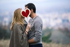 voyance couple