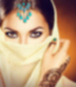 horoscope arabe gratuite