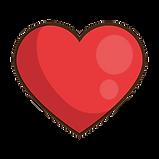 médium amour