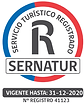 logo nuevo sernatur.png