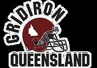 Copy of GQ-Logo.png