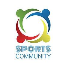sportscommunity.jpg