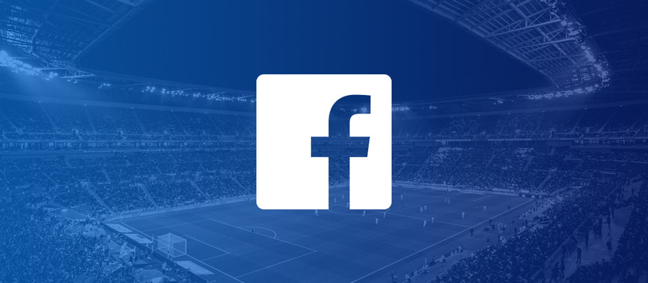 Facebook updates and changes and what they mean for your club.