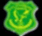 stanmore logo.png
