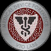 logo_medical_devices_rev_silver_vto_labs