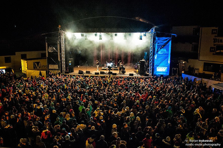 saalbach-events-winter-bergfestival012.jpeg