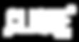 new CLIQUE white logo-01-01.png