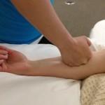 Work Smart! Not hard! Body Mechanics: The Wrist
