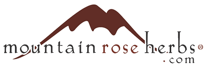 Mountain-Rose-Herbs_edited.png