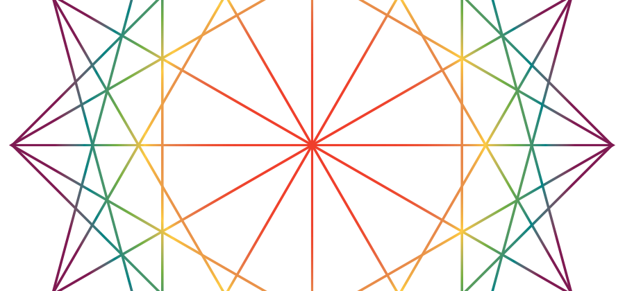 Zenbrio Icon.png