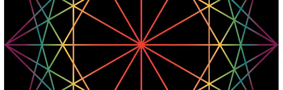 Zenbrio Icon