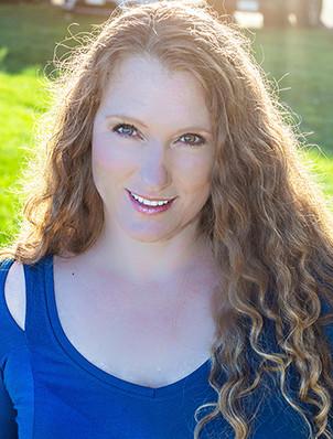 The (not so) Secret Book Marketing of Jennifer Kincheloe, Author