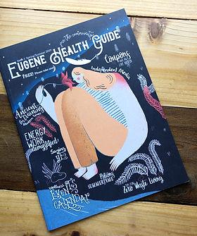Issue#1.jpg