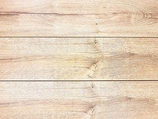 light wood.jpg