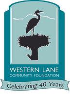 WLCF_-_40th_Logo-colored.jpg