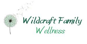 Wildcraft Family Wellness