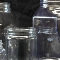 Recycling programs #1 jugs.jpg