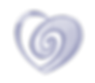 Heart Icon soft.png