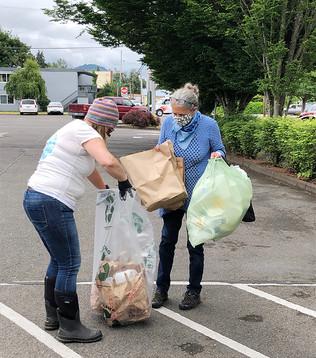 recycling-volunteers1.jpg
