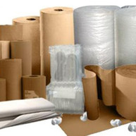 Recycling programs shipping materials.jpg