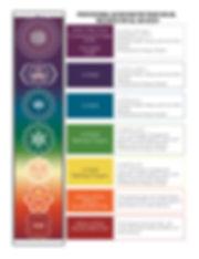 EHG Media Kit23.jpg