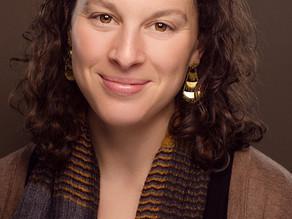 Amalia Coxe-trieger | Vista Wellness Center