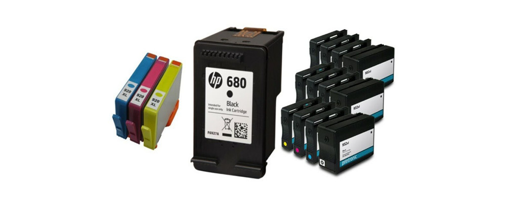 Recycling programs ink cartridges.jpg