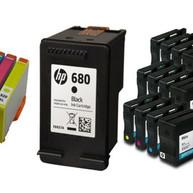 Recycling programs ink cartridges.jpg