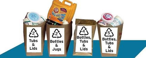 Recycling programs6.jpg