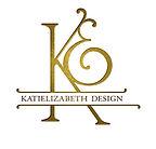 Katielizabeth Design profile pic2020.jpg