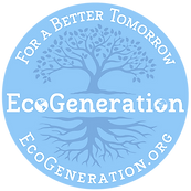 EcoGeneration-logo-lg.png