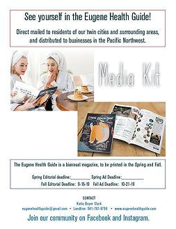 EHG Media Kit2.jpg