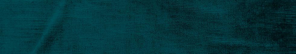 velvet-banner.png
