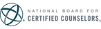 NBCC-Logo-C-nonclipped.png