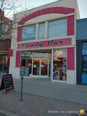Candy Bar Colorado Springs.jpg