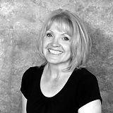Joyce-Bunner-Esthetician-and-Energy-Coach.jpg