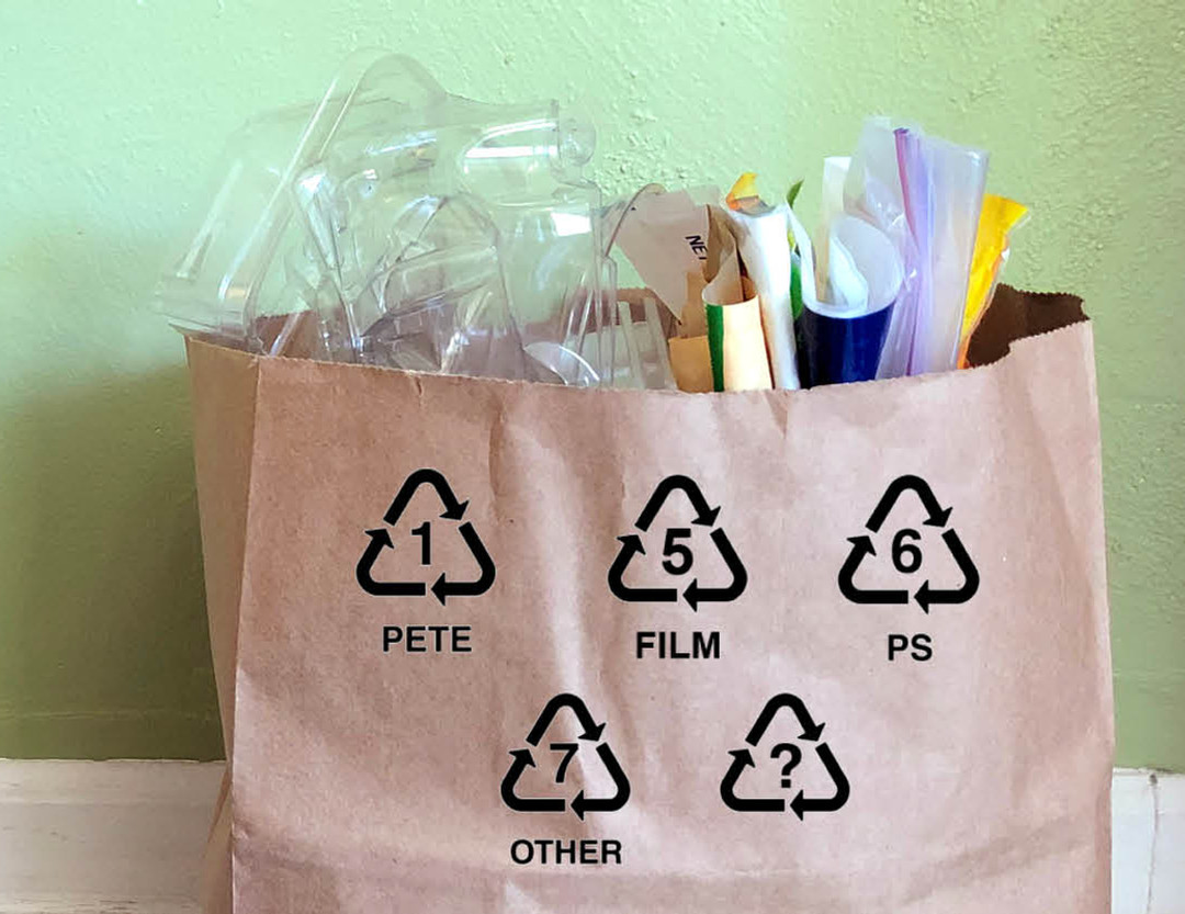 Recycling programs paperbag.jpg
