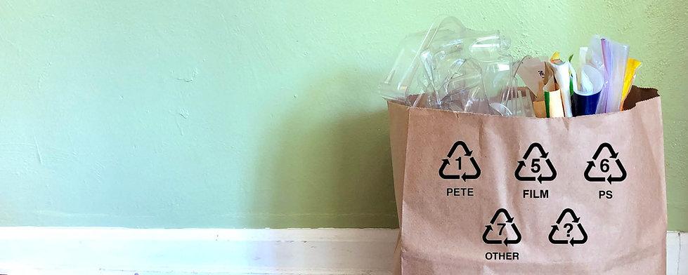 Recycling programs paperbag.jpg