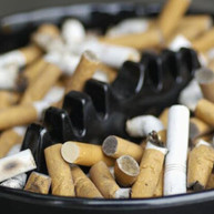 Recycling programs cigarettes.jpg