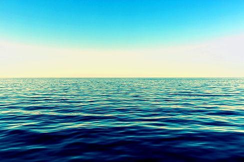 water8.jpg