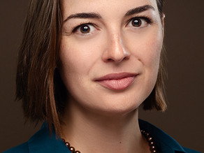 Megan Jones | Vista Wellness Center