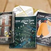 Eugene Health Guide