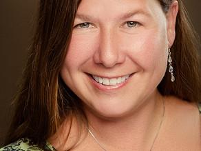Jen Champion | Vista Wellness Center
