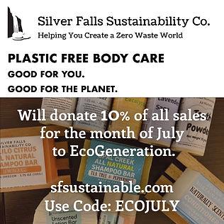EcoGeneration FB Plastic Free SF.jpg
