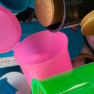 Recycling programs dispensary pop-tops.jpg