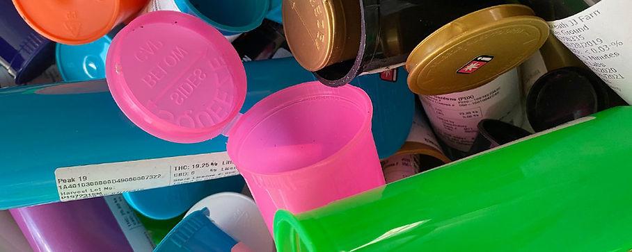 Recycling programs14.jpg